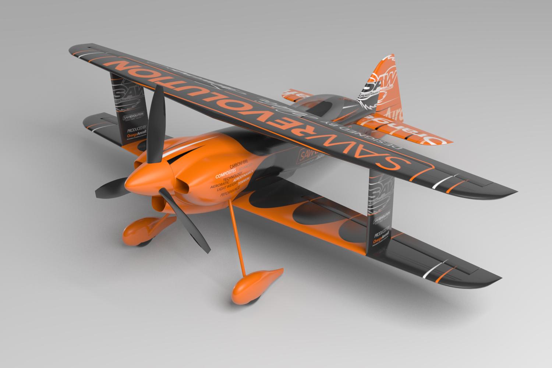 Orange Engineering